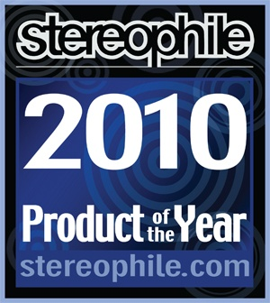 The Absolute Sound – Editor's Choice 2014
