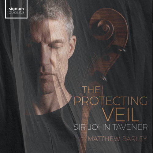 Matthew Barley